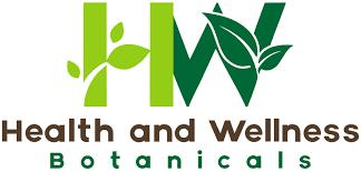Health and Wellness Botanicals Coupon code