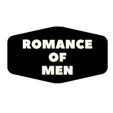 Romanceofmen