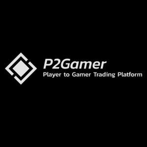 P2Gamer