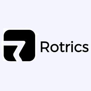 Rotrics