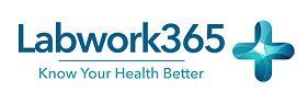 Labwork365 Coupon code
