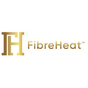 FibreHeat Coupon code