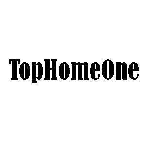 TopHomeOne