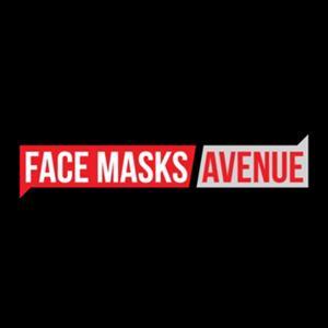 FaceMasksAvenue Coupon code