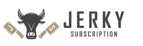 Jerky Subscription Coupon code