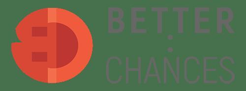 Better Chances