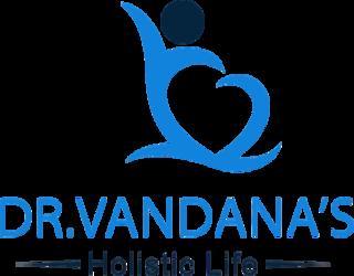 Dr Vandana Holistic Life