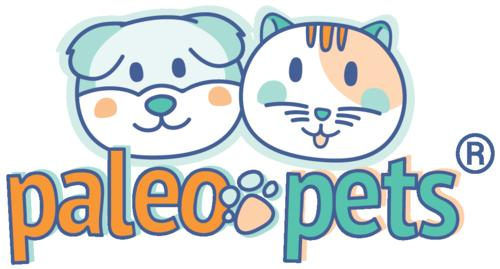 Paleo Pets