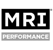 MRI Performance Coupon code