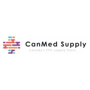 CanMed Supply