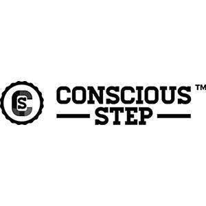 Conscious Step Coupon code
