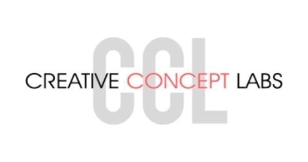 CCL Supplements