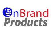 OnBrand Products