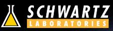 Schwartz Labs Coupon code