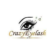 CrazyEyelash Coupon code