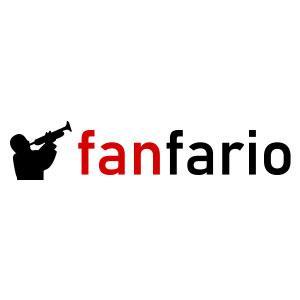 Fanfario Coupon code