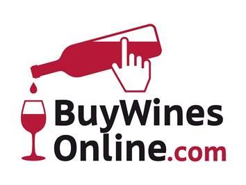 BuyWinesOnline Coupon code