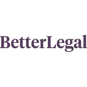 BetterLegal Solutions LLC . Coupon code