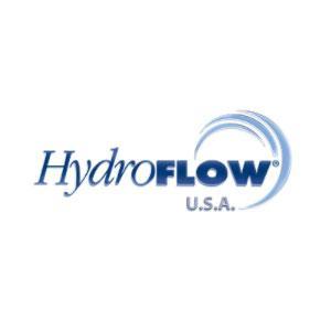 HydroFlow USA Coupon code