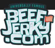 Beef Jerky Coupon code