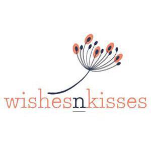 Wishesnkisses
