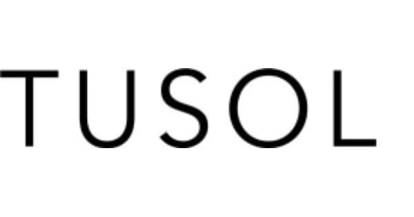 Tusol Wellness