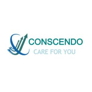 Conscendo Medical Products Coupon code