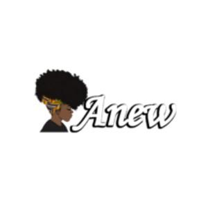 Anewow Coupon code