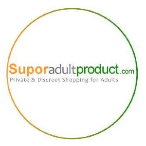 Supor Adult Product
