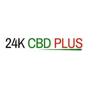 24KCBDPlus