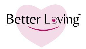 BetterLoving