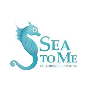 Sea To Me Coupon code