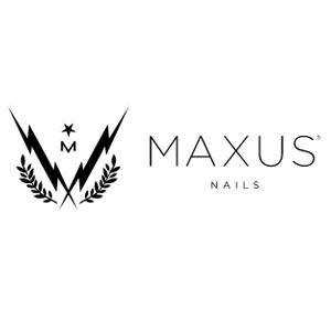 Maxus Nails Coupon code