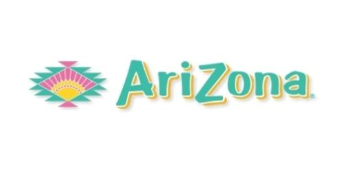AriZona Coupon code
