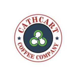 Cathcart Coffee Company Coupon code