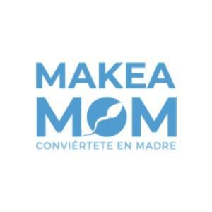 MakeAMom