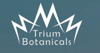 Trium Botanicals