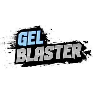 Gel Blaster Coupon code