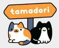 TamaDori Collection