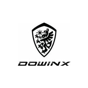 Dowinx Coupon code