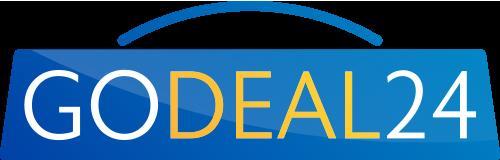 GoDeal24 Coupon code