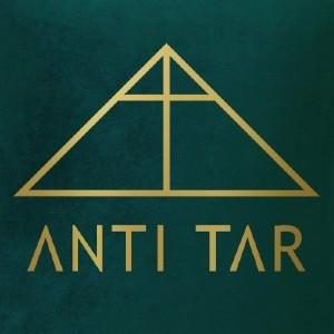 Antitar