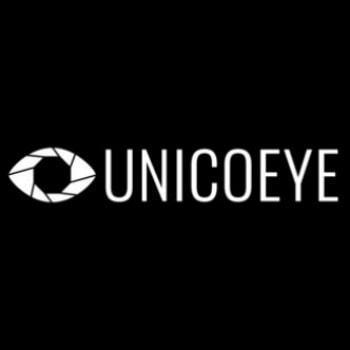Unicoeye