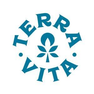 TerraVita CBD