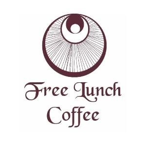 Free Lunch Coffee Coupon code