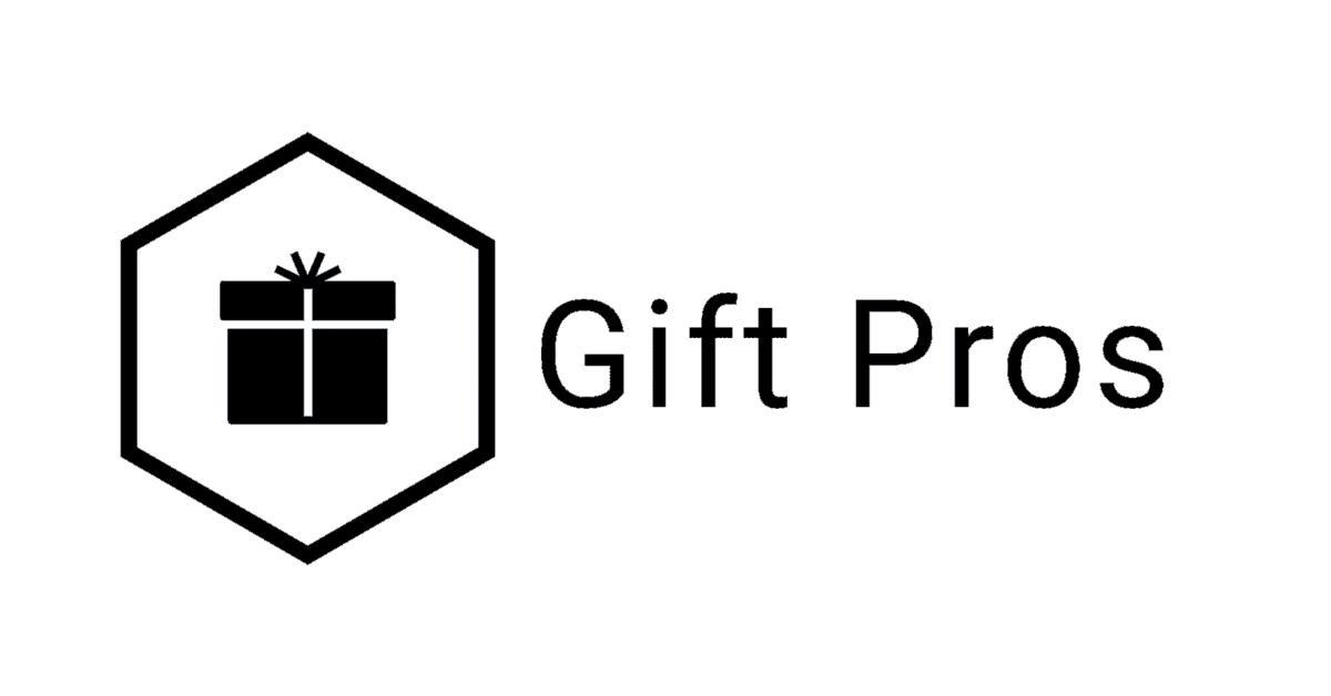Gift Pros