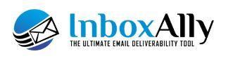 InboxAlly