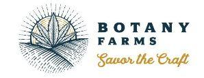 Botany Farms Coupon code
