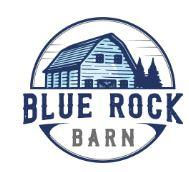 Blue Rock Barn