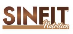 SinFit Nutrition